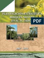 PE_BN.pdf