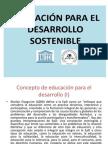 1era.-educacion Para El Desarrollo Sostenible 3