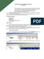transformando_cd_de_playstation_em_dvd.doc