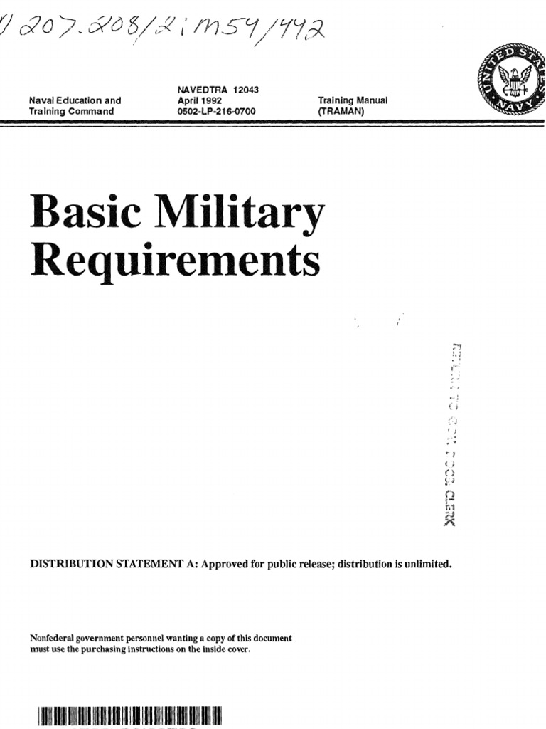 Basic Military Requirements Us Navy United States Constitution E550 Ford E 150 Wiring Diagram Manuals Federal Government Of The