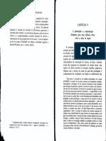 BOURDIEU, Pierre. a Identidade e a Representacao. Elementos Para Uma Reflexao Critica Sobre a Ideia de Regiao