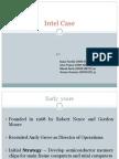 JIten_Intel TetraThreat FRamework