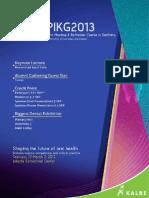 Booklet Kppikg2013