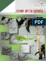 Revista Del Camino 16
