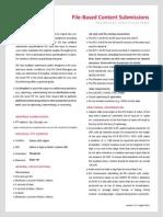 DG File-Based Content Submission Specs (v2 3 17)