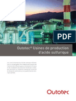 OTE Outotec Sulfuric Acid Plants Fre Web
