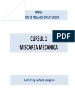 Curs Mecanica Structurilor_1_2013 [Compatibility Mode]