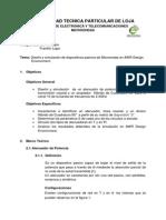 Lab1_informe