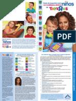 2010-DAG-Spanish.pdf