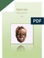 Digital Ego