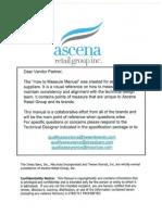 DressBarn-Measure-Guide-pdf