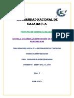 operaciones basicas en la industria de f y h.pdf