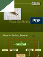 1 2 Plan de Evaluacion