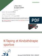 daufrene-k-taping.pdf