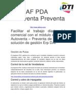 Programa-Erp-Gestion-Pda-Autoventas-Preventas