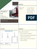 808441_CONCRETO II_Aula 01.pdf