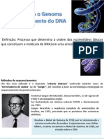 Sequenciamento+do+DNA