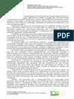 Política de Comunicação Institucional 13.10