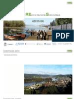 Plan Maestro_PRES Constitución_Agosto 2010 (1) (1).pdf