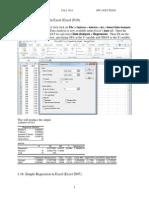 hw1_solutions_fall2012.pdf