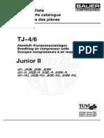 2004-01-01_TJ-4_6