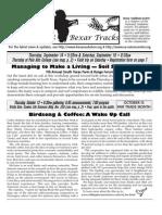 Volume XXIV, No. 4 August-October 2006