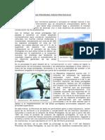 8_Sistema Provincial de Areas Protegidas