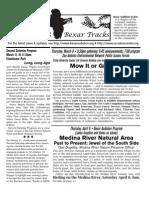 Volume XXIV, No. 2 March-April 2006