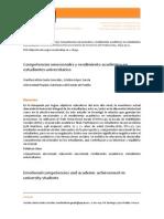 Dialnet-CompetenciasEmocionalesYRendimientoAcademicoEnEstu-4611873