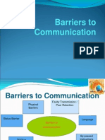 barriers-to-communication-ppt.pptx