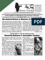 Volume XXV, No. 4 August–October 2007
