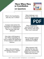 constitutionquestions