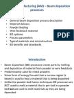Am Class_Beam Deposition Processes (1)
