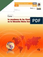 MENDOZA LOZANO.cienciasSecundaria5 19