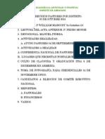 10 Agenda Reunión Octubre Pastores Por Distrito