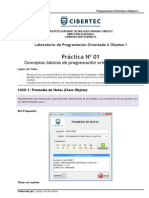 Guia01.pdf
