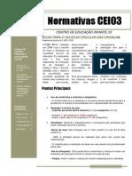 Normativa do CEI03.docx