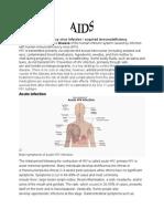 AIDS.doc