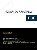 semana 10-PIGMENTOSNATURALES2.final ppt.ppt