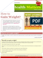 Good Health Matters-Volume 04%2c Issue 03%28Sept-2014%29