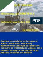 Presentación_Integridad.ppt