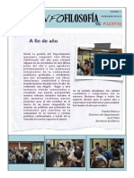 Info Filo Sofia 07