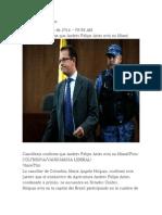 Andres Felipe Arias