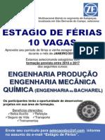 Anúncio Estágio Férias JANEIRO2015_Geral