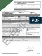 Ejemplo Llenado -Rt03_reporte Dia Del Proceso_punto_transmision_lv (Fl)