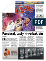 Today's Libre 10302014.pdf