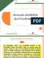 ANUALIDADES_ANTICIPADAS