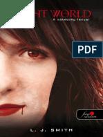 Lara Adrian - 05 a Vampir Bosszuja a02a24f47a