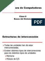 notas Buses (imagenes sobre evolucion jerarquica).pdf
