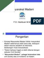 Masyarakat Madani.ppt